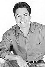 Rob Macie's primary photo