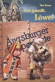 Gut gebrüllt Löwe (1967)