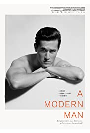 A Modern Man