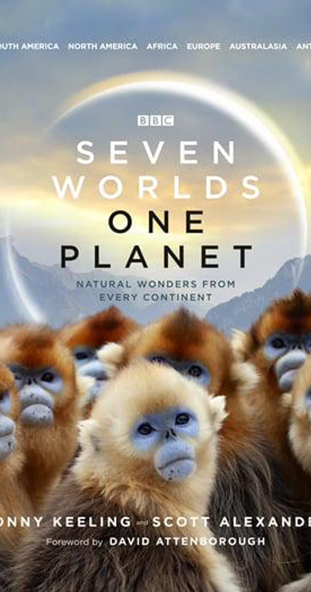 Seven.Worlds.One.Planet.S01E06.1080p.BluRay.x264-SHORTBREHD