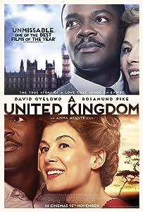Top netflix movies A United Kingdom Czech Republic [WEB-DL]