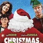 Christmas Do-Over (2006)