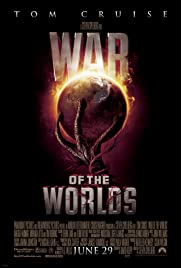 War of the Worlds (2005) film en francais gratuit