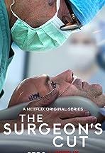 The Surgeon's Cut