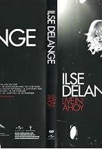 Ilse De Lange: Live in Ahoy
