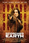 'Scorched Earth' Trailer: Gina Carano is a Post-Apocalyptic Bounty Hunter