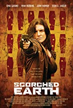 Primary image for Scorched Earth