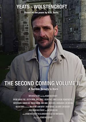 The Second Coming Vol.2