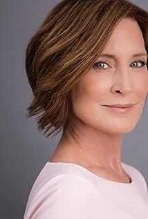 Kathrin Middleton Picture
