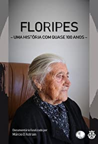 Primary photo for Floripes