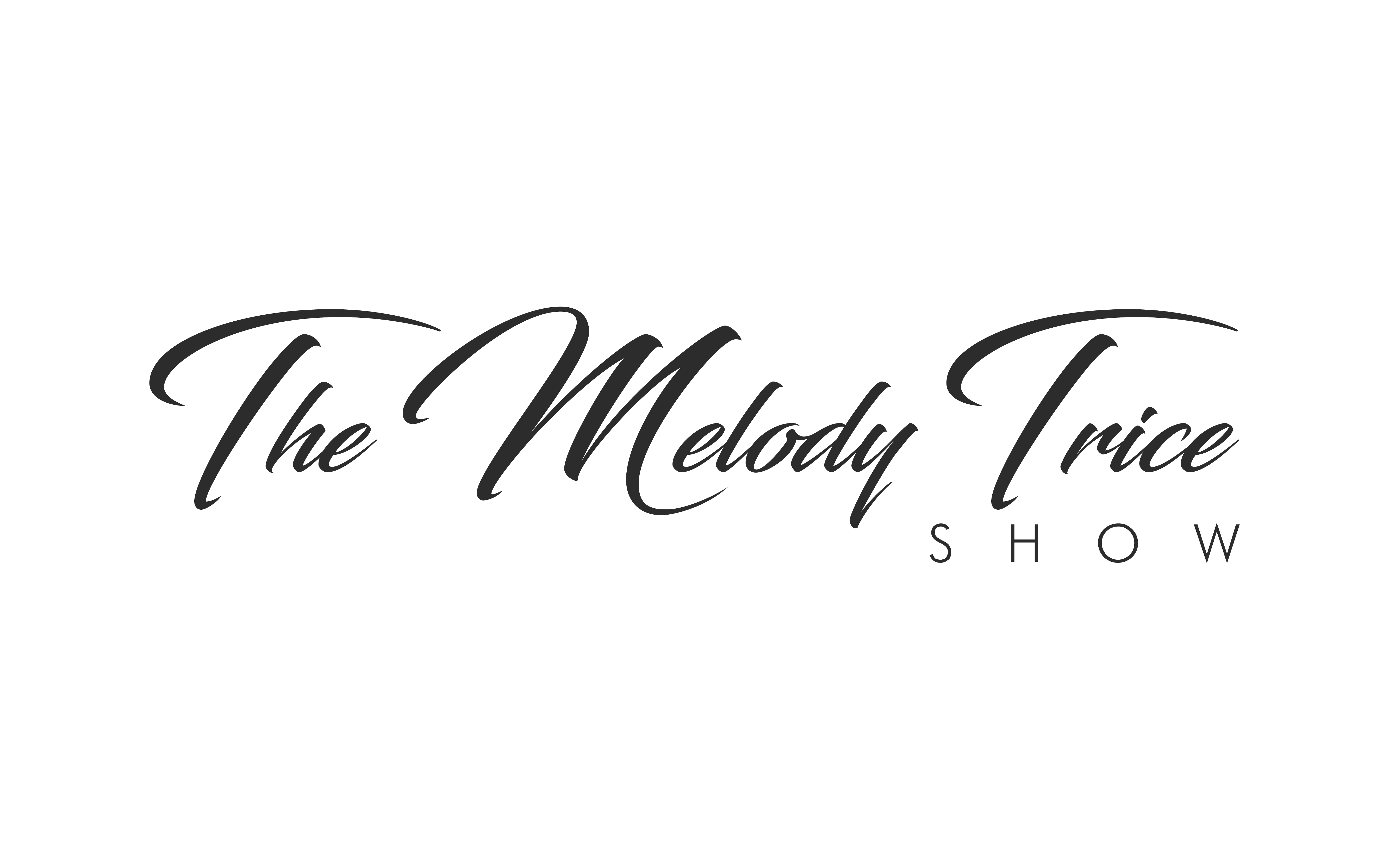 The Melody Trice Show - IMDbPro