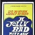 A Jolly Bad Fellow (1964)