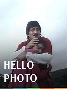 Hello Photo