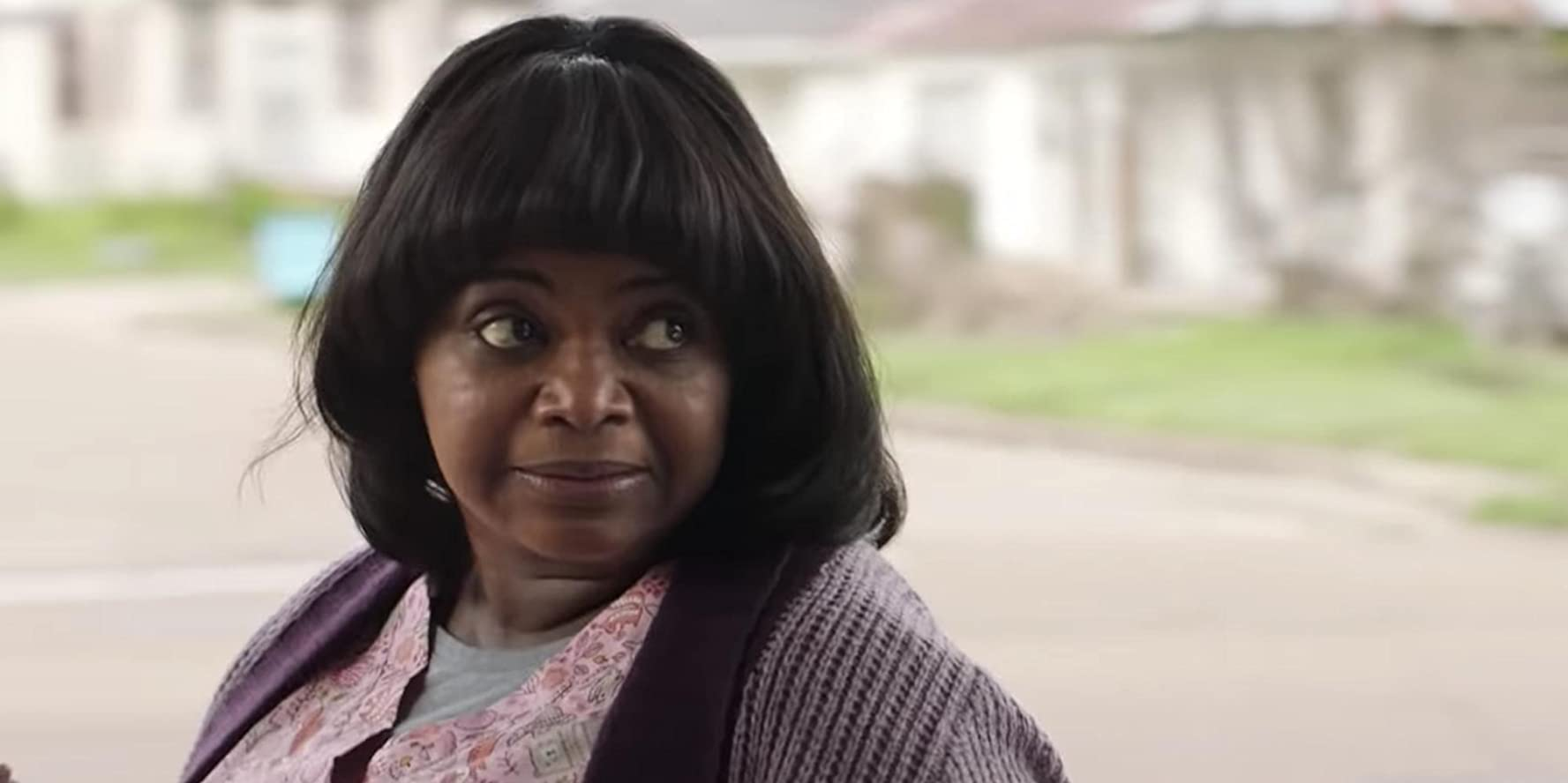 Octavia Spencer in Ma (2019)