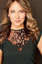 Erica Duke