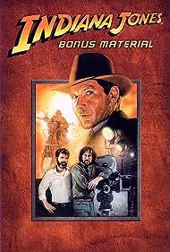 Indiana Jones: Making the Trilogy (2003)