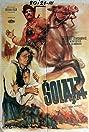 Solaja (1955) Poster