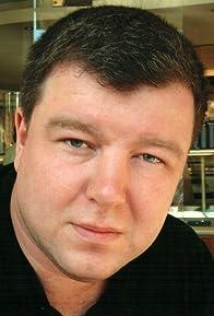 Primary photo for Aleksandr Robak