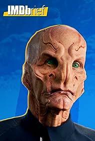 """Star Trek: Discovery"" Season 3 Explained (2020)"