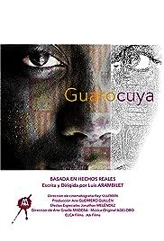 Guarocuya Poster