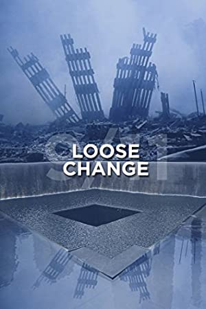 Where to stream Loose Change