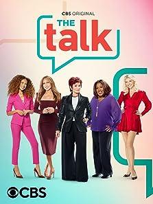 The Talk (2010– )