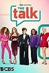 The Talk (2010)