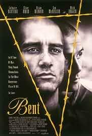 Watch Movie Bent (1997)