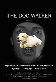 The Dog Walker (2003)