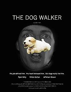 Good movie downloads ipod The Dog Walker [1280p]