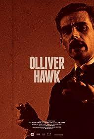 Olliver Hawk (2019)