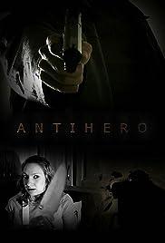 Antihero Poster