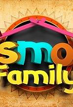 Ismol Family