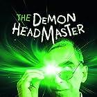 The Demon Headmaster (1996)