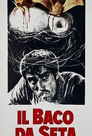 Il baco da seta (1974)