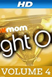 NickMom Night Out Poster