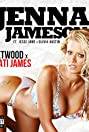 Fleetwood x Ducati James: Jenna Jameson