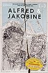 Alfred and Jakobine (2014)