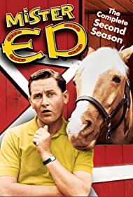 Mister Ed (1958)