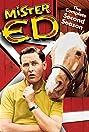 Mister Ed (1958) Poster