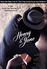Henry & June (1990) 720p download