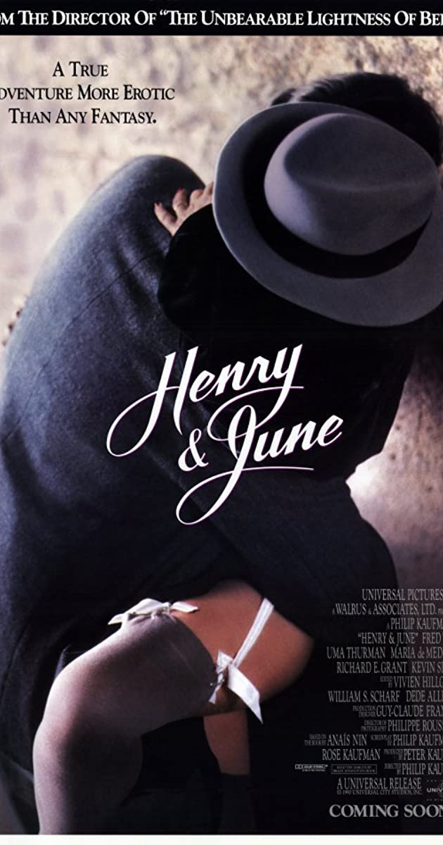 Henry june 1990 free torrent download movies