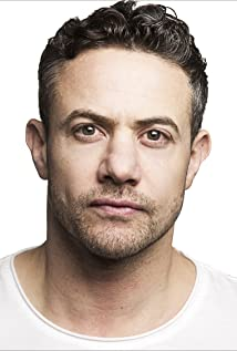 Warren Brown Picture