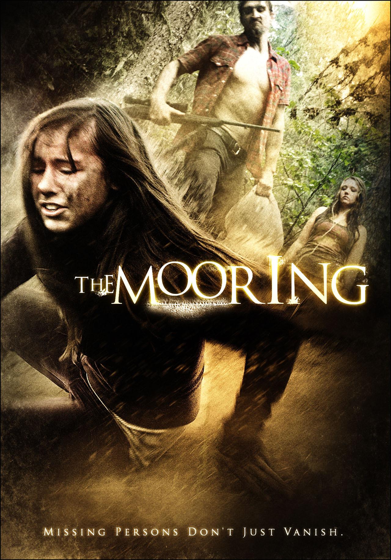 دانلود زیرنویس فارسی فیلم The Mooring