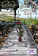 Under the Grecian Sun: Crete