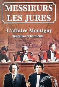 Primary photo for Messieurs les jurés