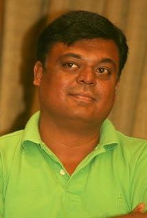 Sharath Lohitashwa Picture