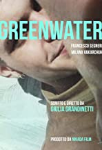 GreenWater