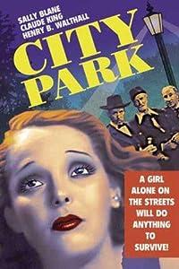 City Park none