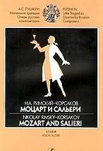 A Requiem for Mozart